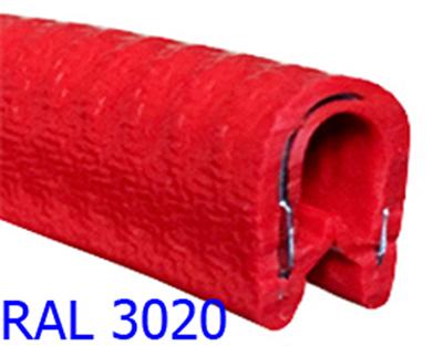 BU201a