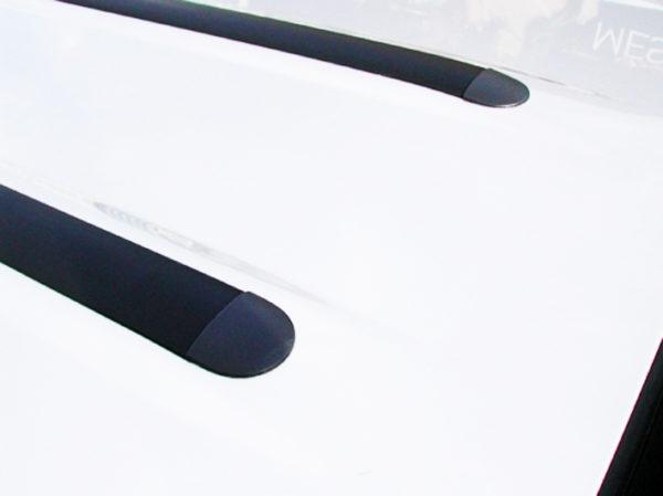 ac1201 foto coche 1
