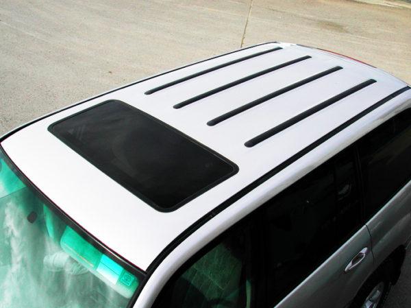 ac1201 foto coche 3