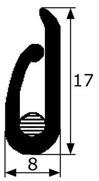 BU300-1