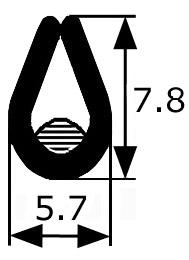 BU311-2-3-4-5