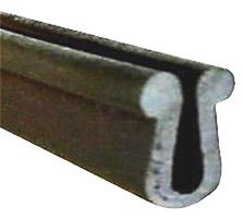 BU334a