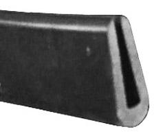 BU337a