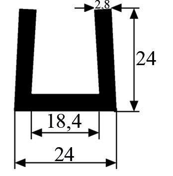 BU340