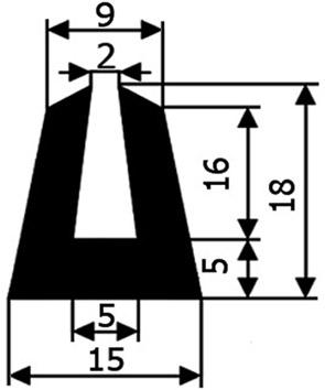 BU341
