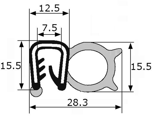 GE121
