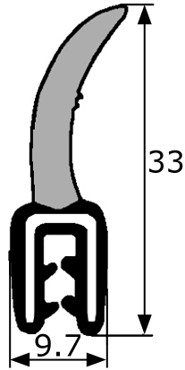 GE314A.