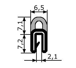 GE321