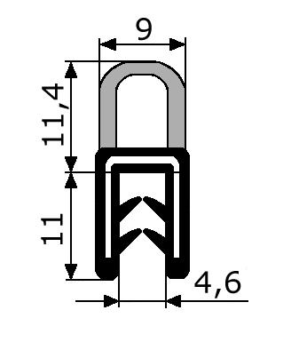 GE322