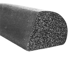GE6020Pa (2)