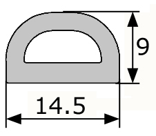 ge611
