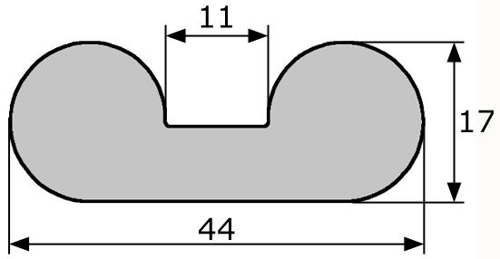 ge612