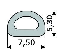 ge626