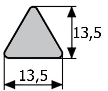 ge627