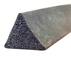 ge627b