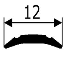 IN015