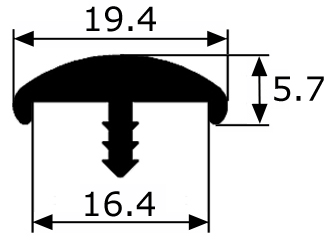 in019