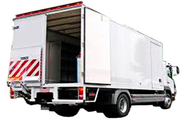 in0747 camión