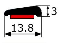 mo114