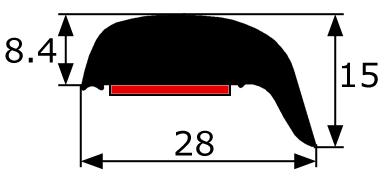 mo133