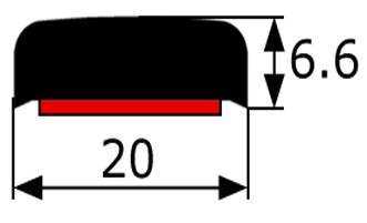 mo206