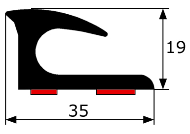 mo340