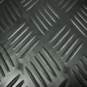 pa113n checker negro