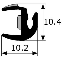 pb102