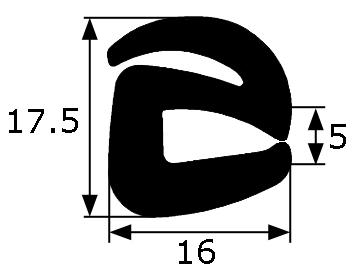 pb203
