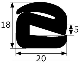 pb206