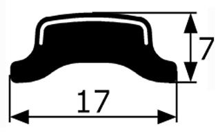 pb702