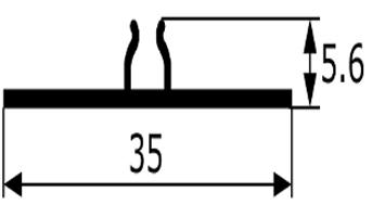 pt300