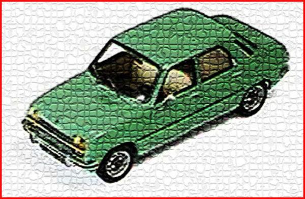 r-7 foto mosaico + recuadro