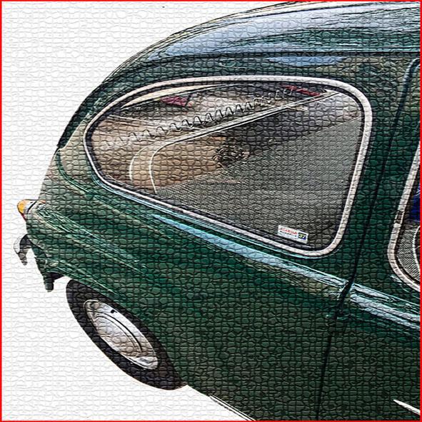 s-600 lateral con junquillo-mosaico