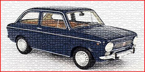 Seat-850-especial-azul-recuadro